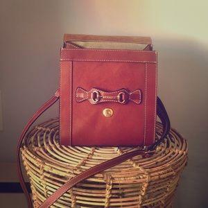 Valentino handbag.